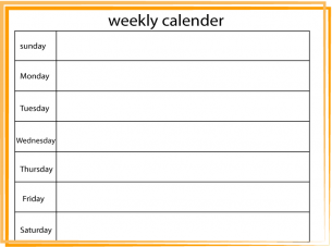 "Search Results for ""Blank Monthly/page/2"" – Calendar 2015"