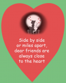 Free Printable Red Heart Quotes and Sayings