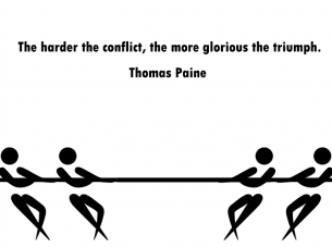 Printable Thomas Paine Quote
