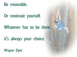 Printable Wayne Dyer Motivational Quotes