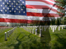 Printable Arlington Cemetery Images