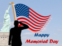Printable Happy Memorial Day Images