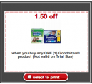 Printable Target Nighttime Diaper Coupon