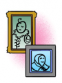 Printable People Pictures Category Icon